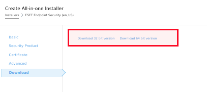 downloadinstallerep